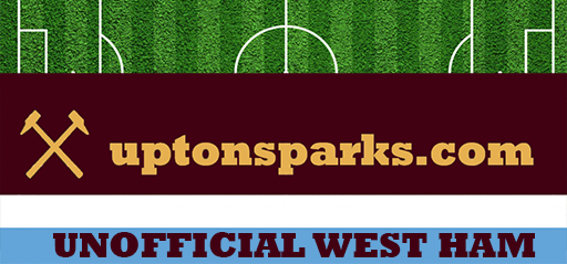 UptonSparks